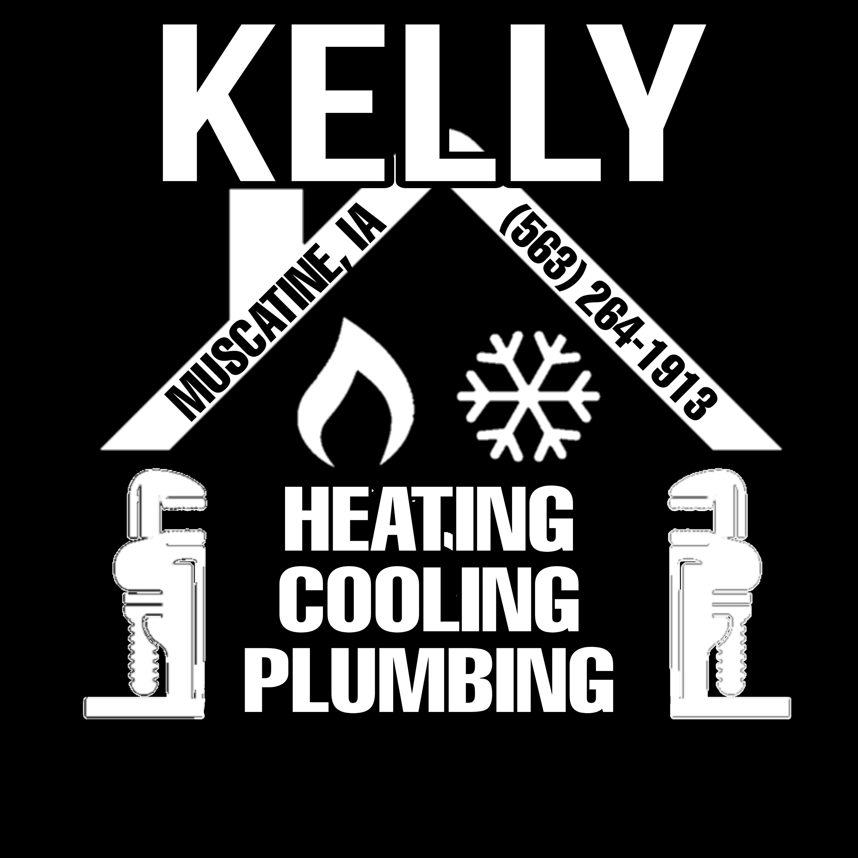 Dan Kelly Heating & Cooling, Inc.