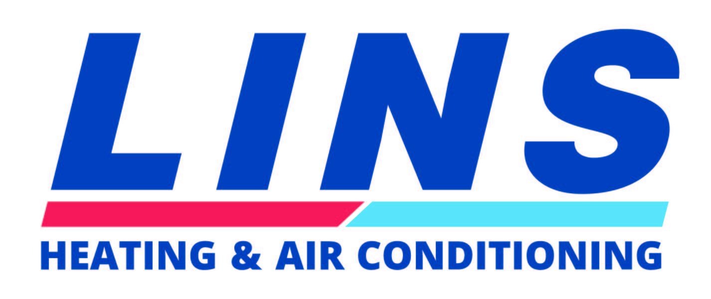 LINS Heating & Air Conditioning