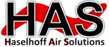Haselhoff Air Solutions LLC