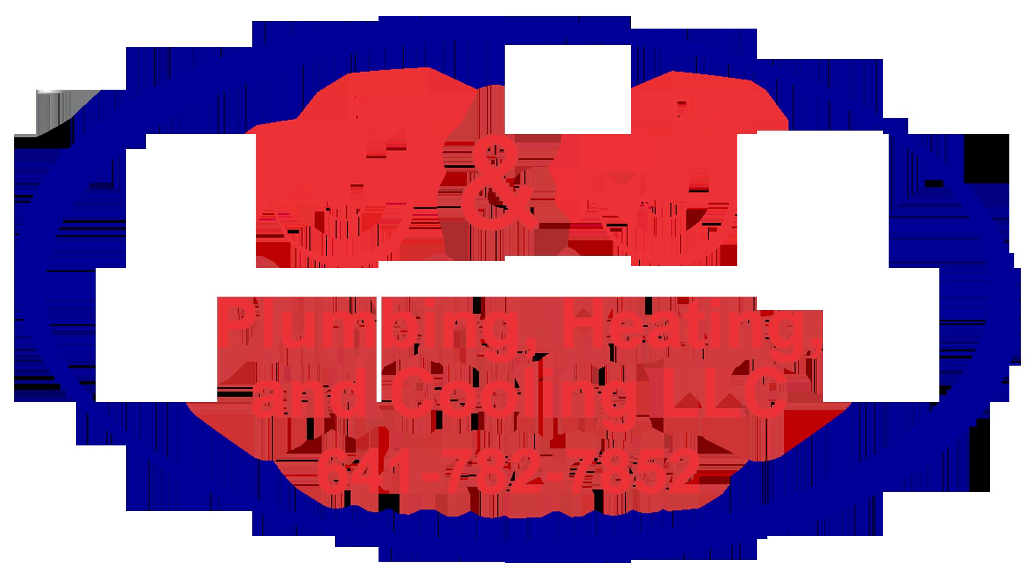 J & J Plumbing & Heating