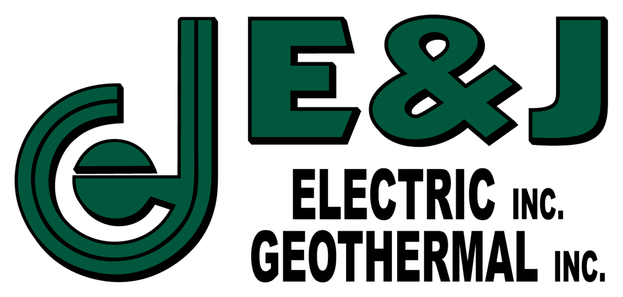 E & J Geothermal Inc.