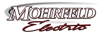 Mohrfeld Electric Inc.