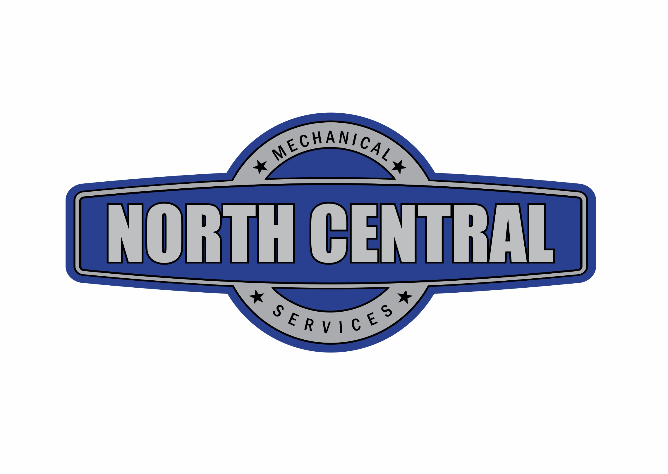 North Central Mechanical Services Co.