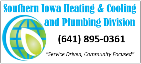 Southern Iowa Heating & Cooling