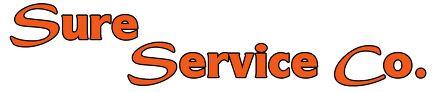 Sure Service Co
