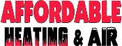 Affordable Heating & Air, LLC