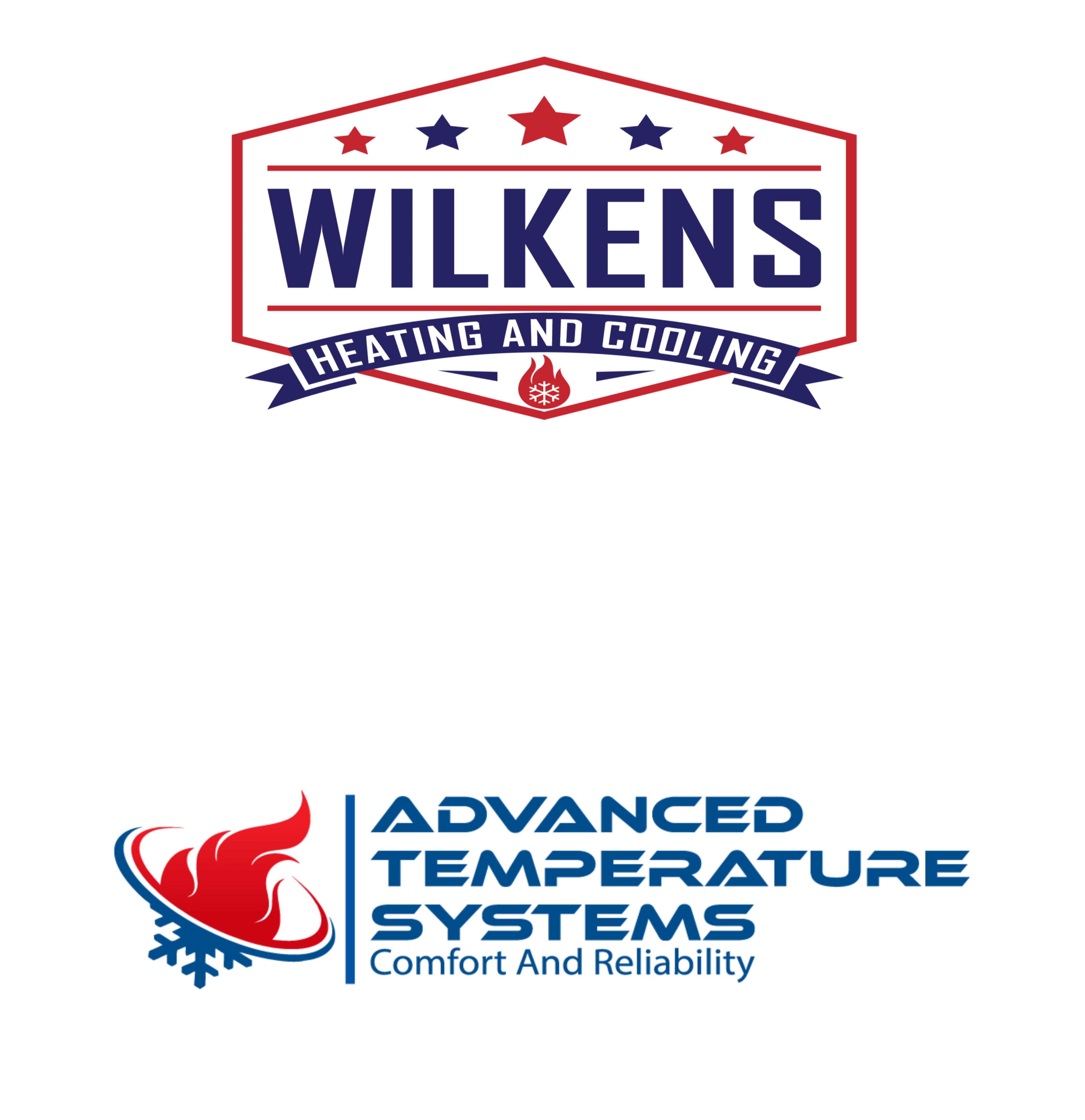Advanced Temperature Systems