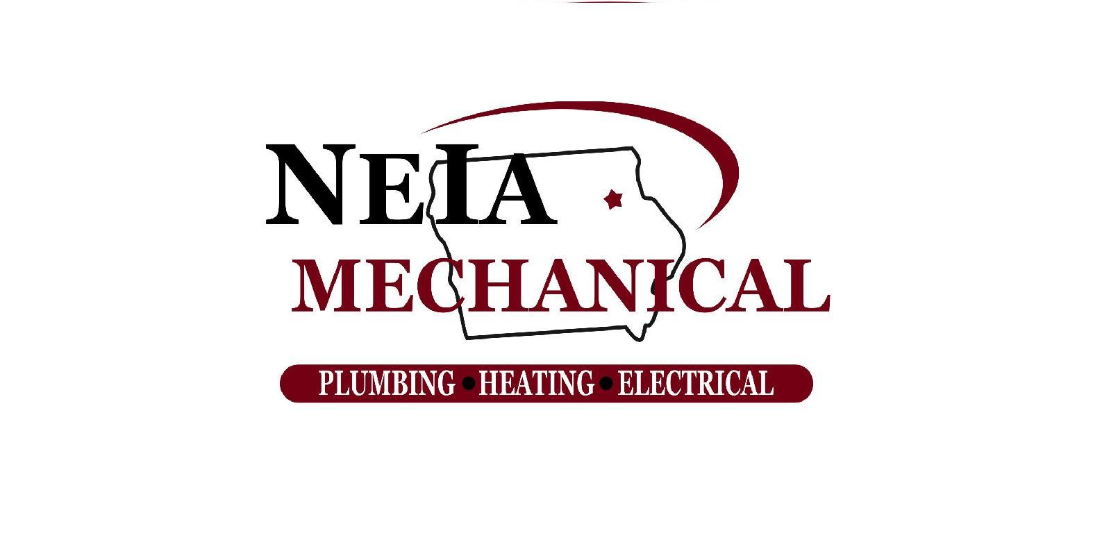 Northeast Iowa Mechanical Systems