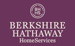 Berkshire Hathway HomeServices