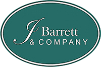 J. Barrett and Company