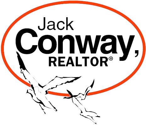 Jack Conway Realtor