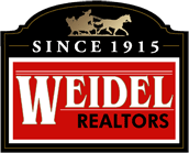 Weidel Realtors