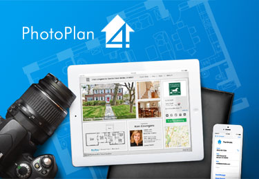 PhotoPlan 4 Example