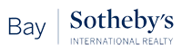 East Bay Sothebys logo