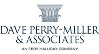 Dave Perry Miller logo
