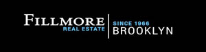 Fillmore Real Estate Logo