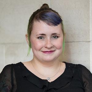 Katey Kaczar