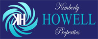 Kimberly Howell Properties logo