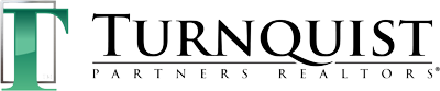 Turnquist Partners logo