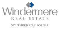 Windermere SoCal logo