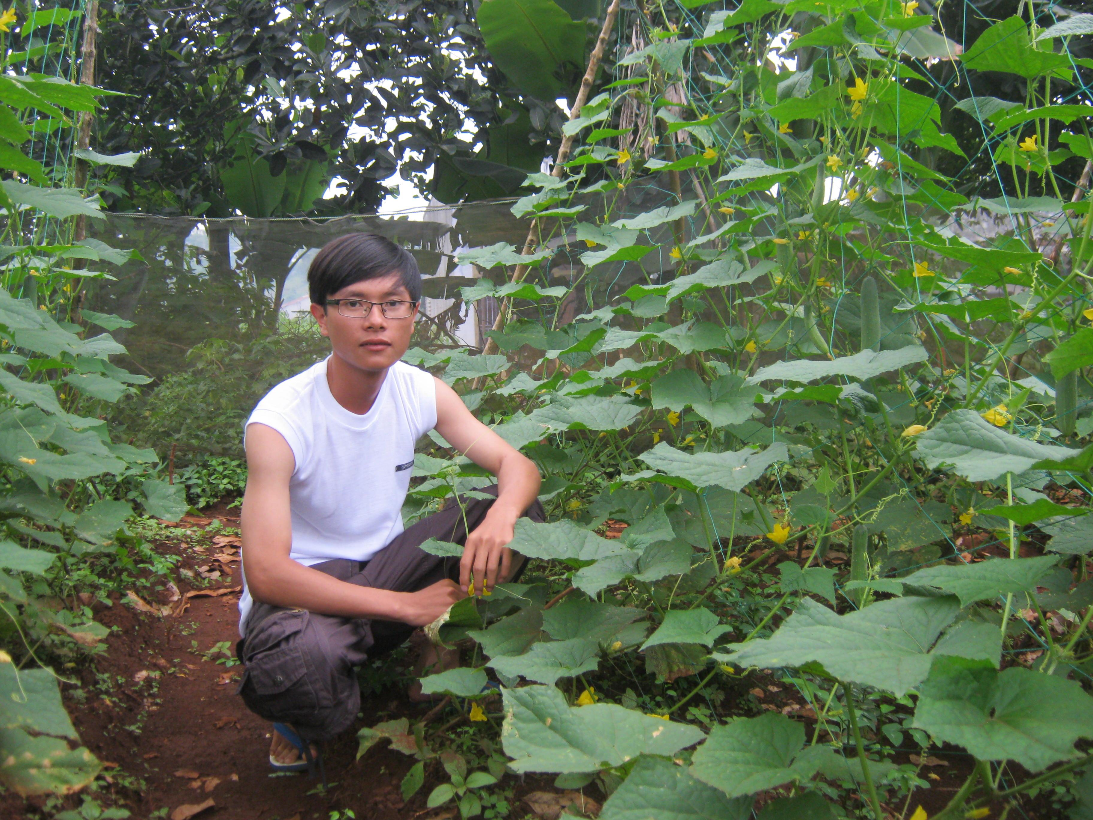 Thuan_attapeu
