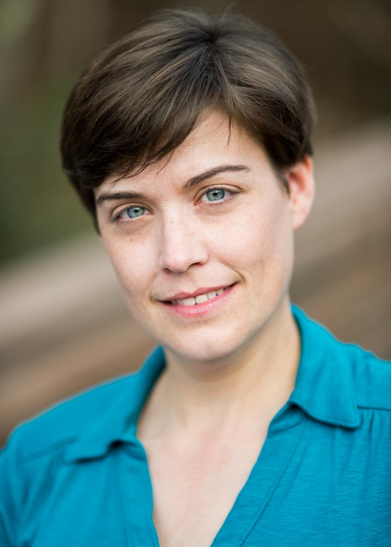 Nicole Castle Brookus