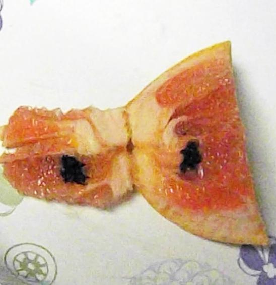 A_Grapefruit_Section.jpg