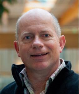 Ed Moerman