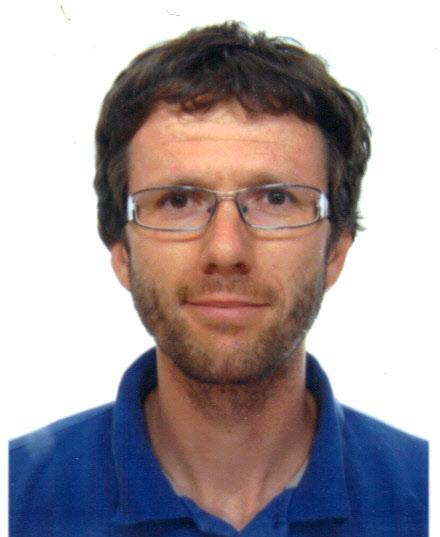 Alessandro Caroti