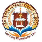 FIS School
