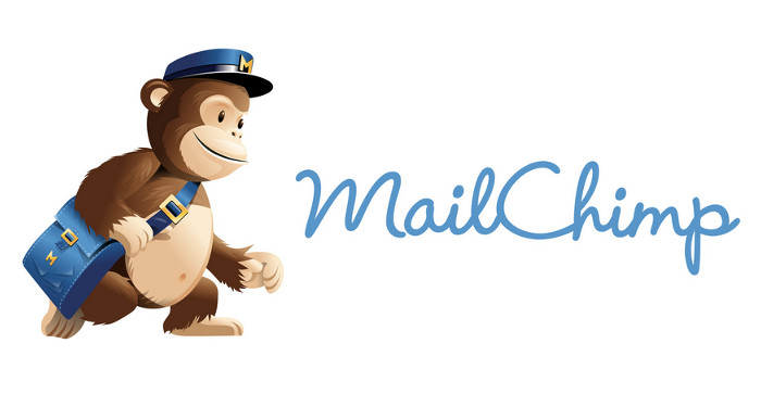 Send marketing emails, after the rental is completed and also with MailChimp integration