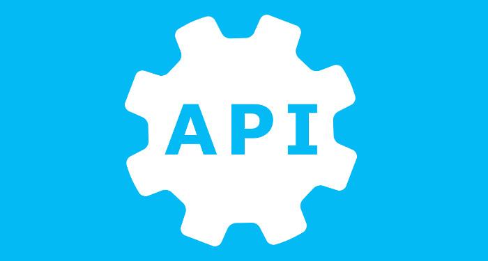 Planyo API