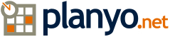 Planyo.net