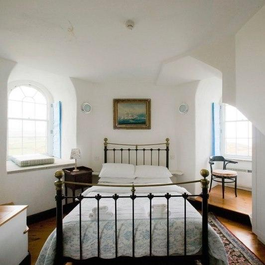County Wicklow Self Catering Cottages Gorgeous Cottages