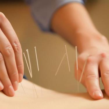 massage værløse