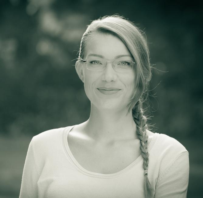 Helene  Lanzinger
