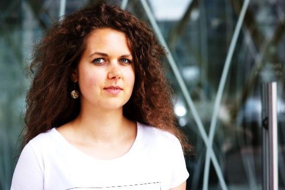 Kristina Melzer