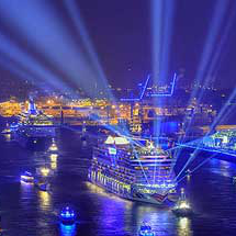 hamburg cruise days Übernachtungen - vs charters, Hause deko