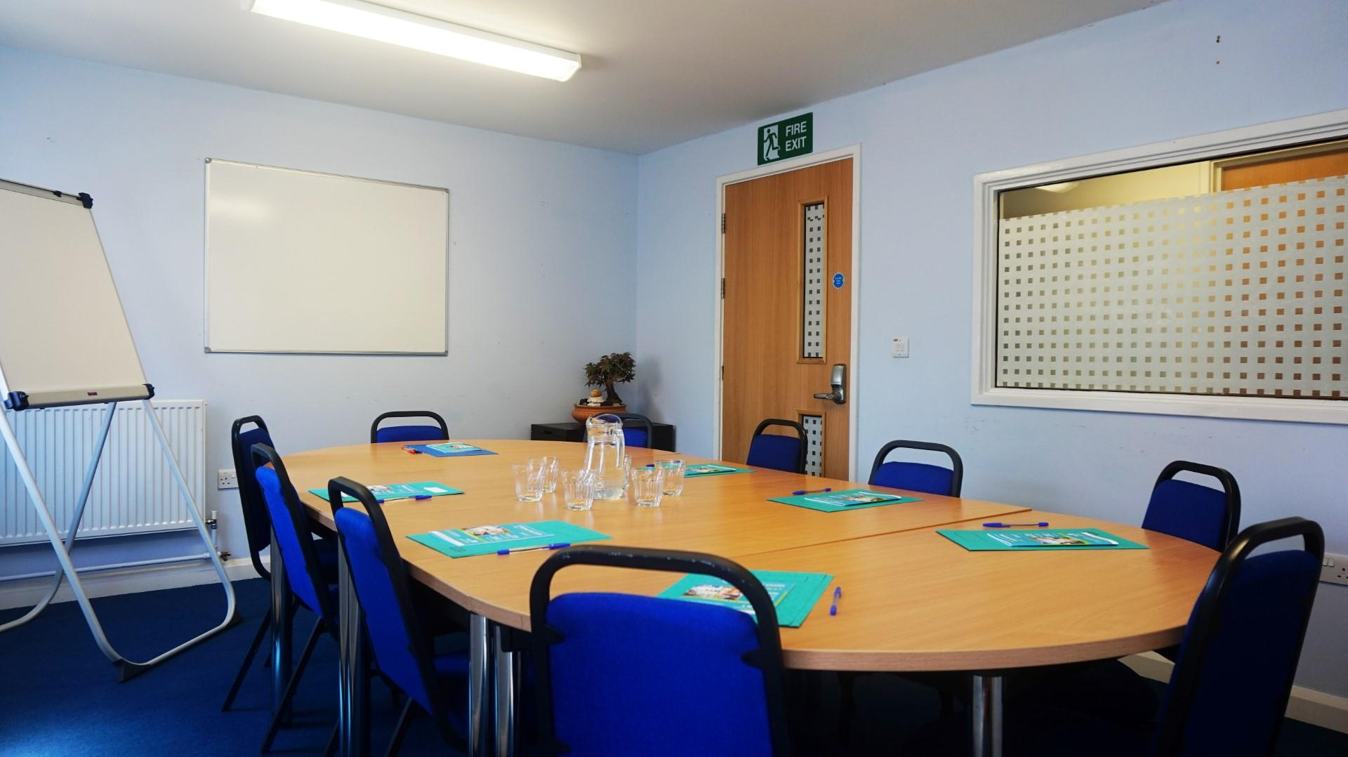 Castleland Community Centre Bookings
