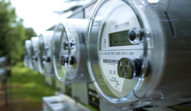 Indústria propõe 237 MW de redução da demanda em setembro