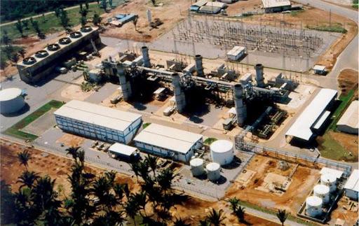 Aneel aprova redução da potência da Termonorte II para 349 MW