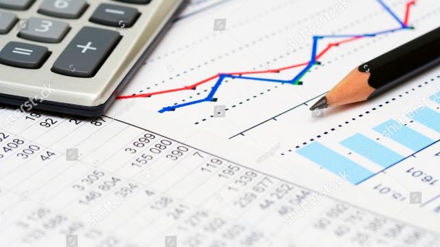 PSR prevê aumento médio das tarifas de energia de até 5% em 2022
