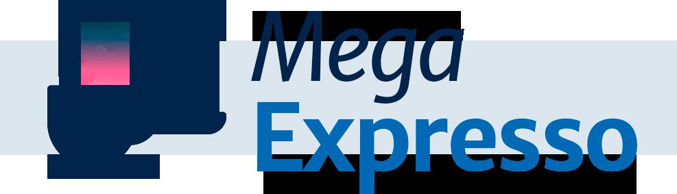 MegaExpresso