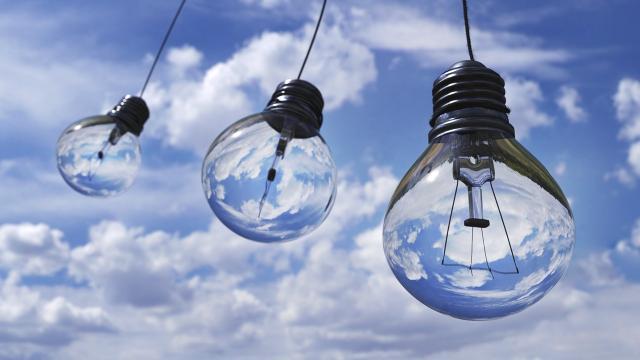 Iniciativa internacional aprova metas de redução de CO2 da Siemens Energy