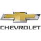 CHEVROLET (4)