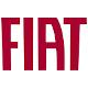 FIAT | 13