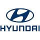 HYUNDAI | 1