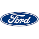 FORD | 6
