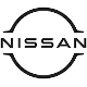 NISSAN | 2