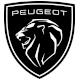 PEUGEOT | 2